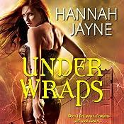 Under Wraps | Hannah Jayne