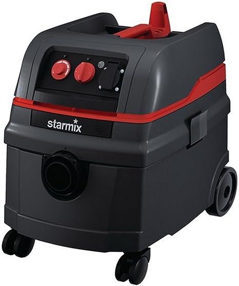 5x Staubsaugerbeutel Micro-vlies für Starmix IS ARD-1425 EW IS ARH-1225 EW