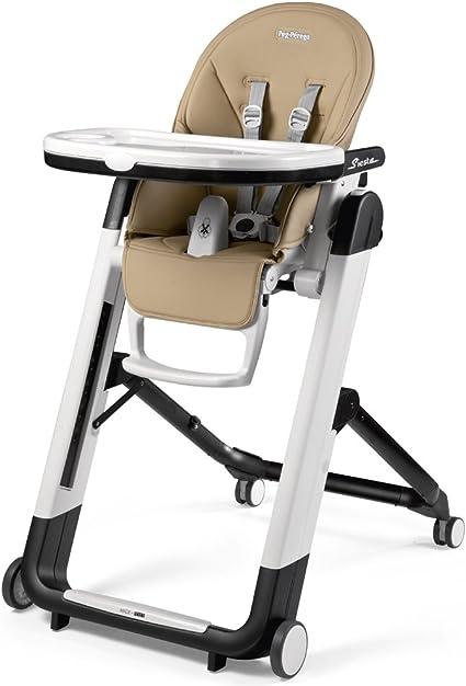 chaise haute perego a vendre