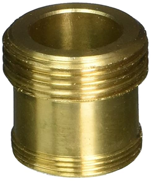 Amazon.com: Deep Blue Professional ADB88810 Hydromaxx Brass Faucet ...