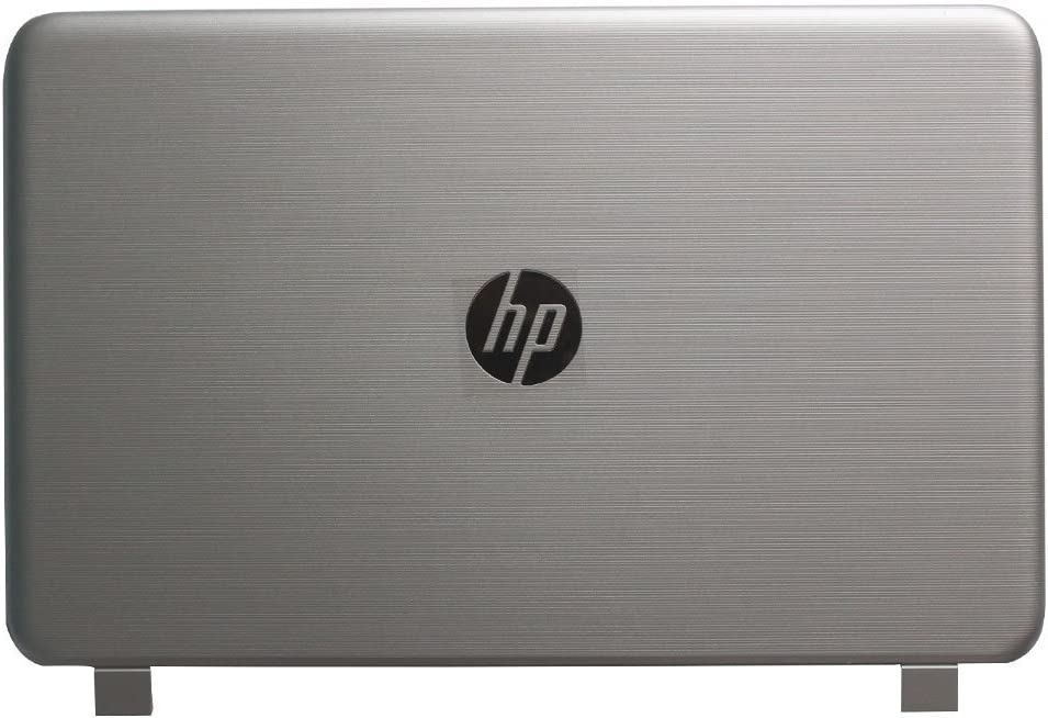 New Laptop Replacement LCD Top Cover Case for HP Pavilion 15-P 15-P066US 15-P000 A Shell No Touch
