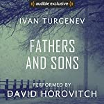 Fathers and Sons | Ivan Turgenev