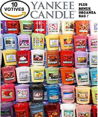 yankee-candle-votives-grab-bag-of-10-assorted-yankee-candle-votive-candles-random-mixed-scents