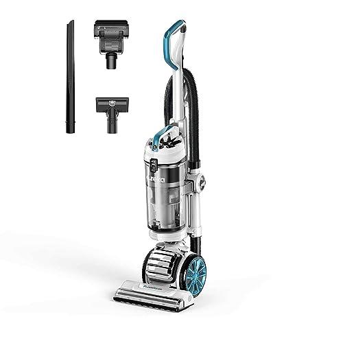 Eureka-FloorRover-Upright-Vacuum