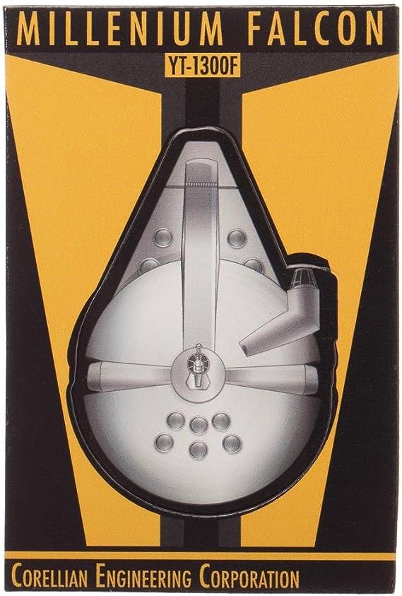 Amazon.com: coreliana naves espaciales star wars cordón, a ...