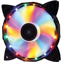 Cooler Fan, OEX, F30 COOLER, Colorido