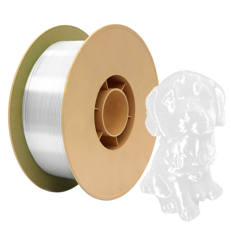 Filamento PLA 1.75mm 1kg COLOR FOTO-1 IMP 3D [7V3RM5H4]