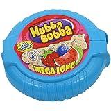 Hubba Bubba Mega Long Triple Mix