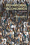 "Edward Cartwright, ""Behavioral Economics"" (Routledge, 2018)"