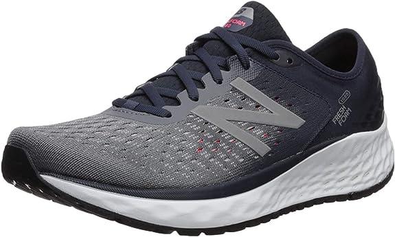 7. New Balance Men's Fresh Foam 1080 V9 Running Shoe