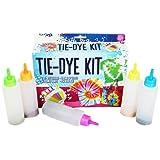 Tie-Dye Kit