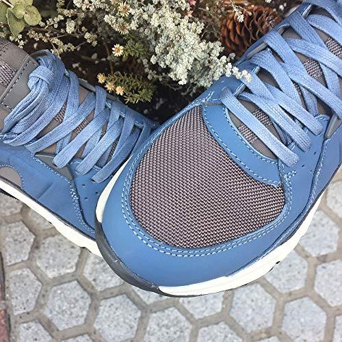 Assorted donna Drift 999 Sneakers da Camper Mehrfarbig Multi xnWI8
