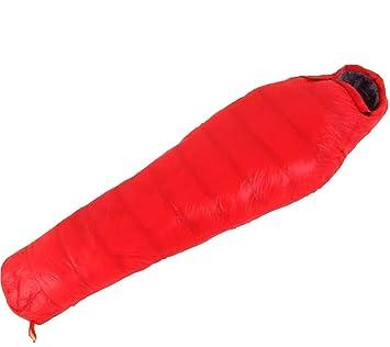 S Sacos De Dormir Ligeros De Momia Abajo Uso En Interiores Y Exteriores Adecuado