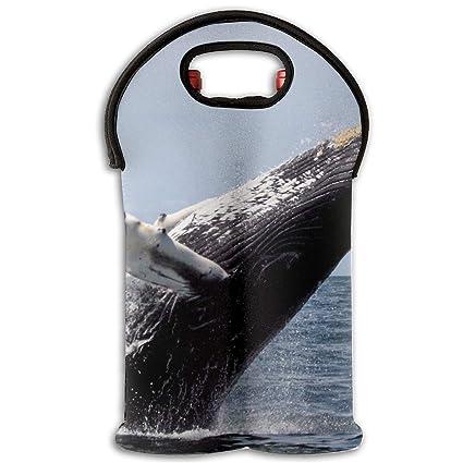1da4771ac9e99 Amazon.com: RobotDayUpUP Whale Sailboat and Fish with Cloud and ...