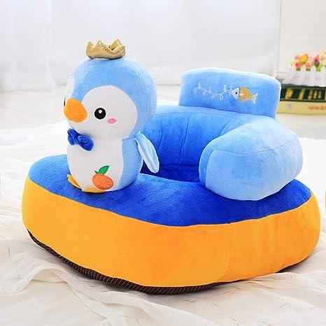 Sofá para niños Silla De Aprendizaje Para Bebés Lindos ...