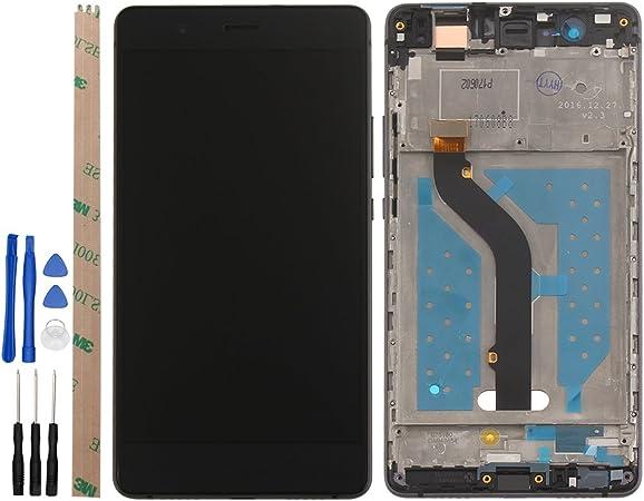 Ocolor Reparación y reemplazo LCD Display + Digitizador de ...