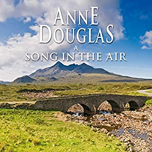 A Song in the Air Audiobook