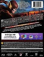 The Flash: Season 2 [Blu-ray] by WarnerBrothers