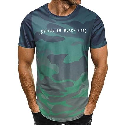 Camisas Hombre dd5d8eee55b15