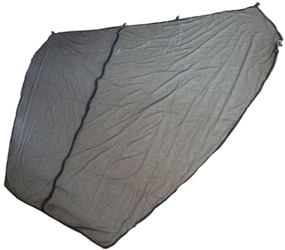Mosquito Net for Hammocks Hammock Universe