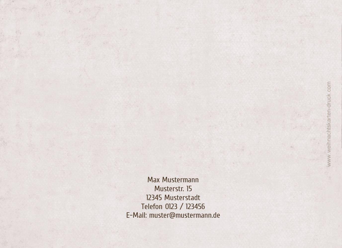 Kartenparadies Einladungskarte zu Weihnachten Foto Einladung Farbklang, hochwertige hochwertige hochwertige Weihnachtseinladung zum Selbstgestalten (Format  148x105 mm) Farbe  DunkelGrasGrün B01NASPTS3 | Zahlreiche In Vielfalt  | Grüne, neue Technologie  | Luxus  00c14b