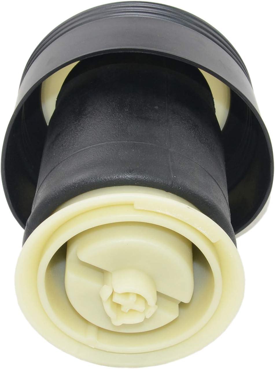 Luftfeder Luftfederung Hinten Rear Air Suspension Spring 37126790078 Auto