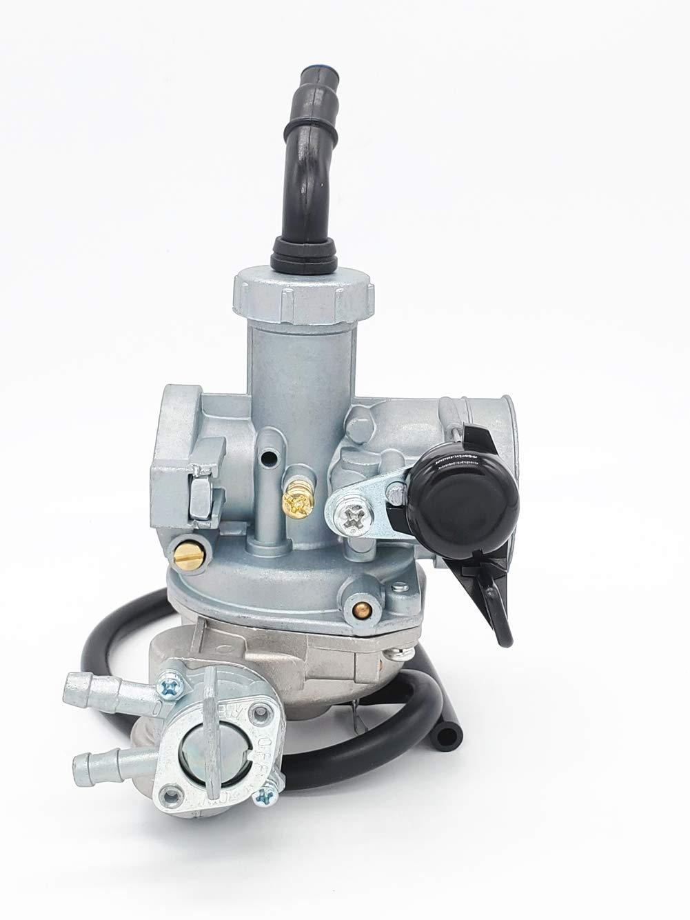 tianfeng Carburetor for Honda Trail CT90 CT110 Carb