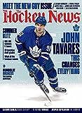 : The Hockey News
