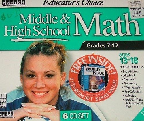 e-book-middle-hs-math-excelerator-cs-331-