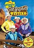 The Wiggles - Cold Spaghetti Western