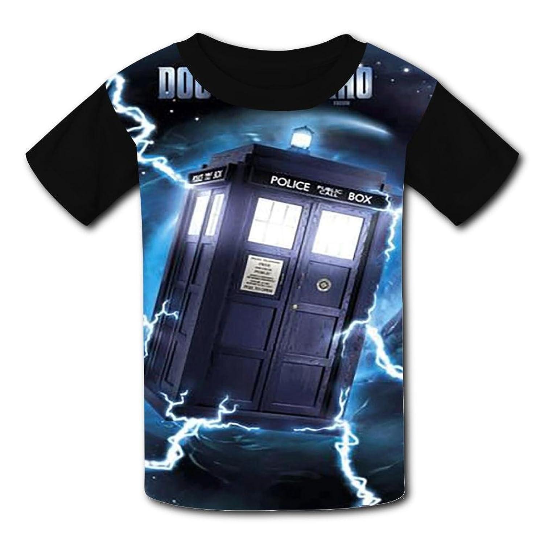 bm-hgkjh21 Magic Britain Doctor Design Sleeve T-Shirt Fashion Styles Tee Shirt for cheap