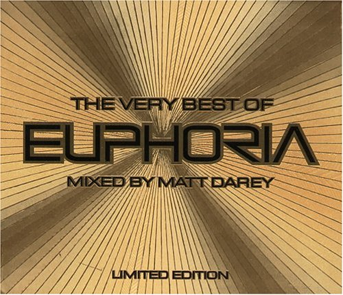 Best of Euphoria