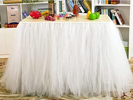 Tavolo Compleanno Natale : Compleanno bambini festa a tema minnie mouse sulla scrivania