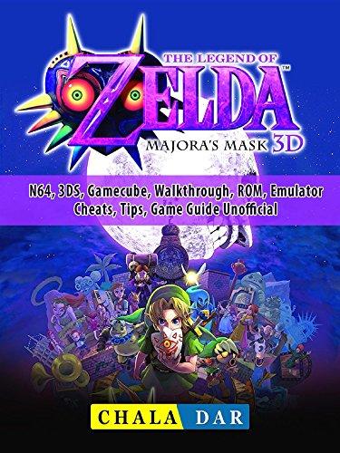 Best n64 emulator for 3ds | 10 Best Working Nintendo 3DS