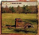 Dreams Die Hard by Larry Stone
