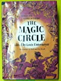Magic Circle, Untermeyer, 0152506209