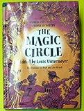 Magic Circle, Untermeyer, 0152506209