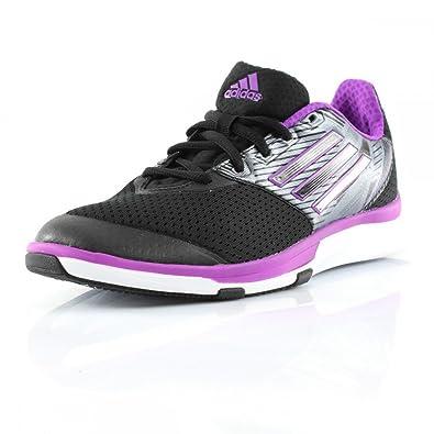 adidas Performance Athletic Lite Training
