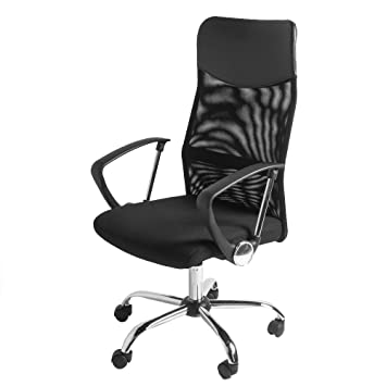 LIFE CARVER Mesh High Back Executive Multicolor Adjustable Swivel Office  Chair  Recline  Mesh SeatLIFE CARVER Mesh High Back Executive Multicolor Adjustable Swivel  . Office Chair Recline. Home Design Ideas