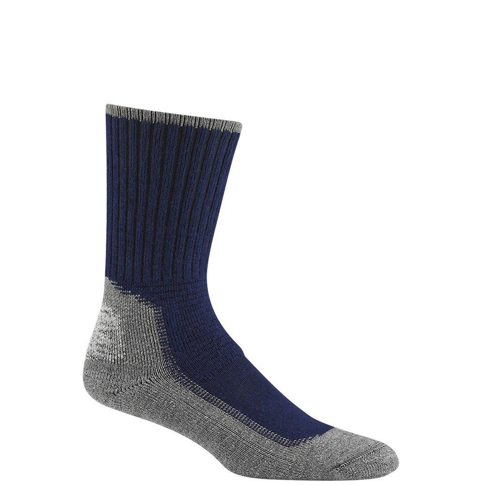 Wigwam Hiking Outdoor F6077 Sock