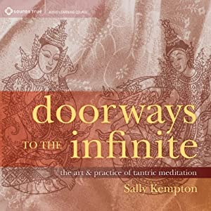 Doorways to the Infinite Rede