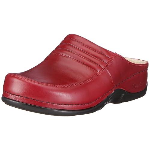 Envío Libre Barato Real Perfecto Berkemann Sydney Victoria 01112 amazon-shoes JymVj9fFq