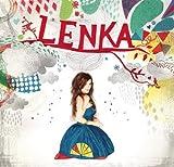Lenka - Don't let me fall