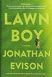 """Lawn Boy"" av Jonathan Evison"