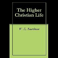 Amazon Best Sellers: Best Methodist Christianity