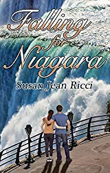 Falling for Niagara: A Cindy's Crusades Story