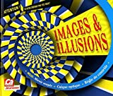 Images & Illusions