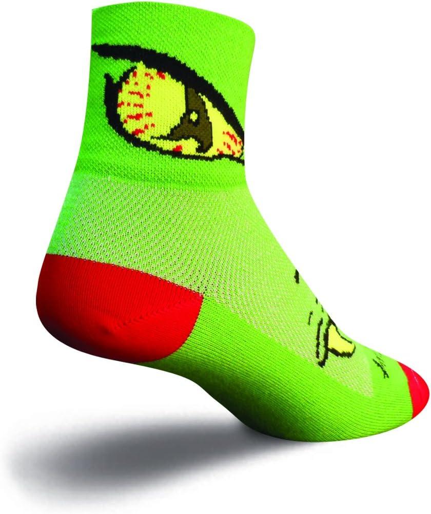 SockGuy Classic Socken