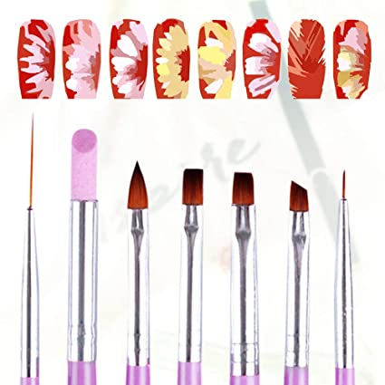 TRUEGOOD  product image 10