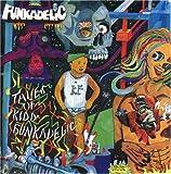 Tales of Kidd Funkadelic